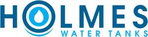 Holmes-Water-Tanks-Logo-Final_transp